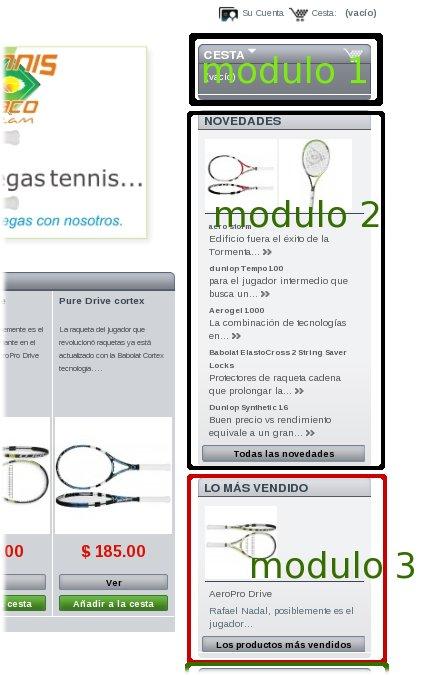 ejemplo_de_modulos_prestashop
